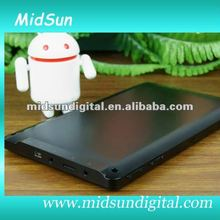 10 inch google android tablet pc with 3G Wifi Android 3.0 OS