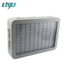 High Quality Lamp hydroponic growing systems Plant LED Grow 600W Light