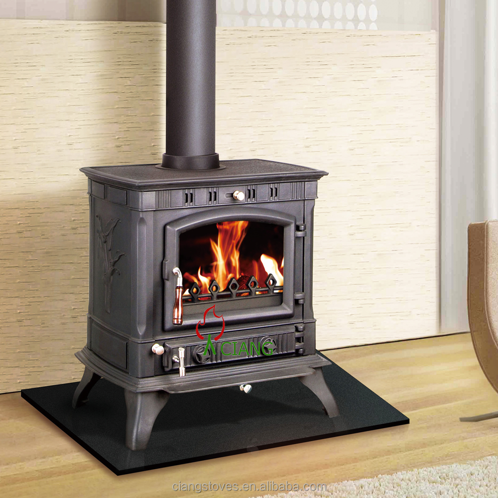 cast iron stoves cast iron fireplace wood burning room heater product