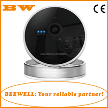 Factory In Guangdong China Wifi Dome IP Camera