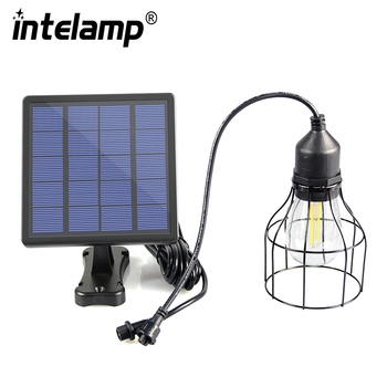 solar wall lamp Water Resistant Fairy Party Holiday Lights Indoor Outdoor for Home Garden Weddings Christmas Halloween