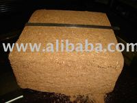 Sell Cocopith. Cocofibre-growing Media For Plants-replacement Of Peat Moss)