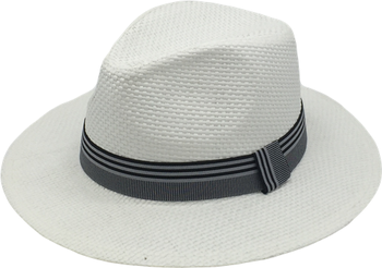 Fashion Style Cheap Wholesale Paper Safari Hat