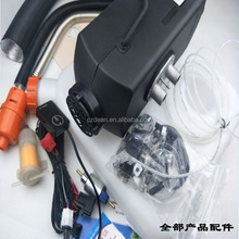 5000w Parking Heater .Air heater