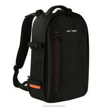 Professional camera bag dslr backpack Camera bag waterproof Laptop bag