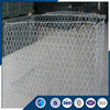 gabion mattress for sea defence