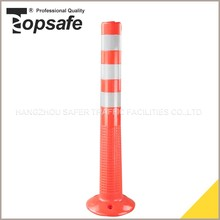 Good Reputation 78cm PU bollard pull