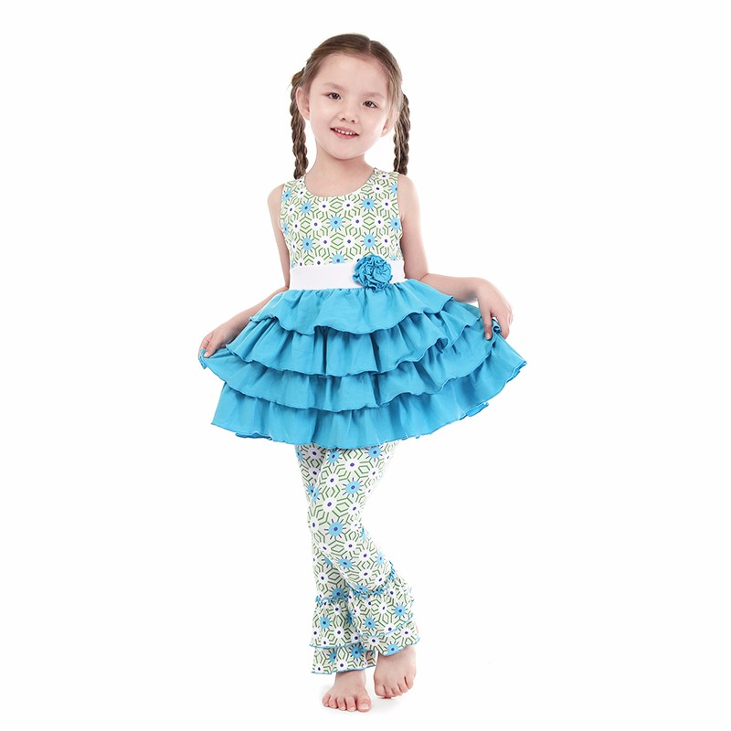 efc8c527f58 China sale clothes child wholesale 🇨🇳 - Alibaba