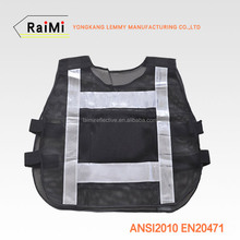 fashion safety vests,reflective safety vest motorcycle
