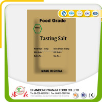 tasting salt made in china gold supplier