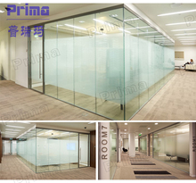 High Quality Cheap Used Office Wall Partition