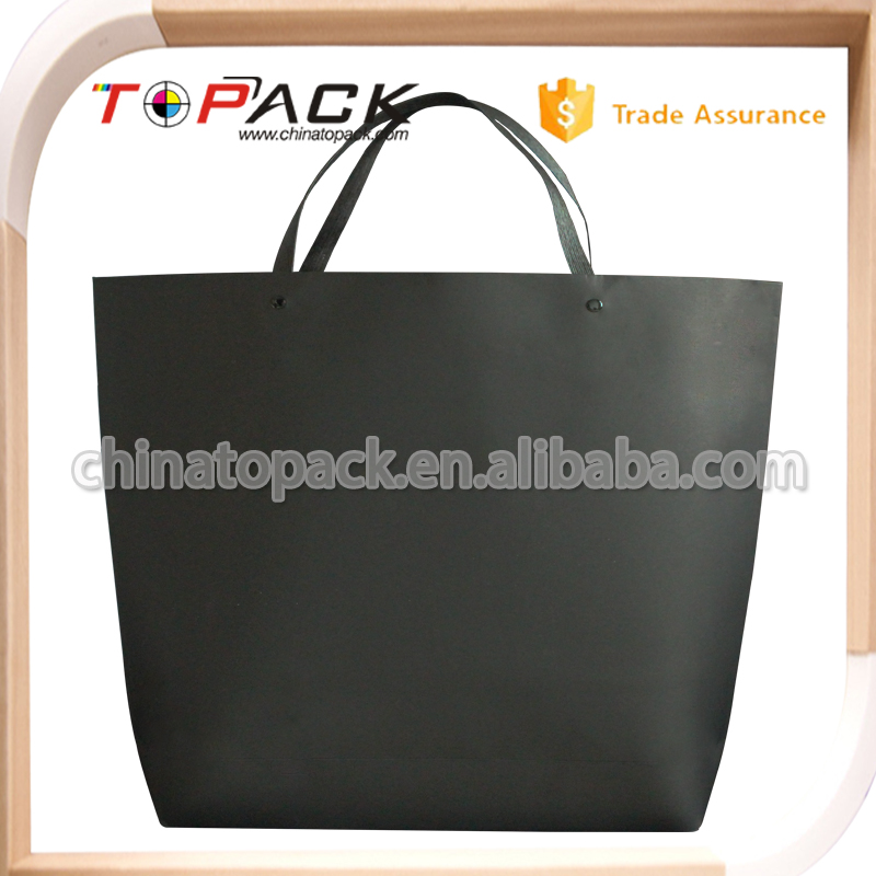 Factory Sale Good Price takeaway paper bag for roast chicken packing from China workshop