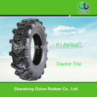 High quality Tractor Tyre 600-16,650-16,750-16,825-16