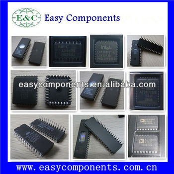 Original ic parts chips