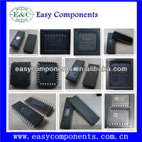 ic parts chips