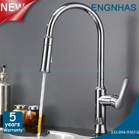 Alibaba online website hot sale home and restaurants artistic kitchen faucet