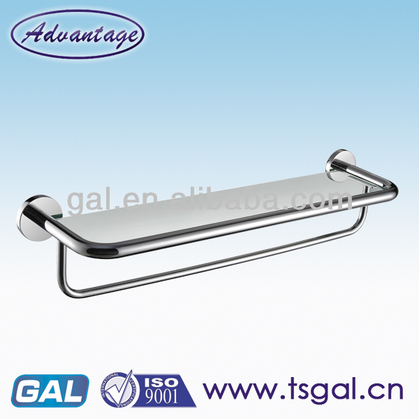 bathroom accessory set hot sale in 2015