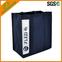 2014 Professional Manufacturer Top Sale wholesale reusable shopping bags