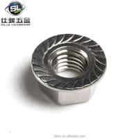 Stainless Steel 304 316 Stainless Steel
