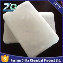 Selling good design bulk paraffin wax for sale best selling products in china