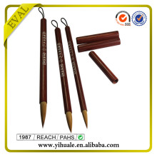 Eval top quality ink china pens