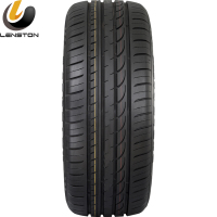 Car Parts,UHP Car Tire,Cheap Car tire 225/45r17