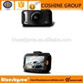 made in China car dvr G90 Brand new