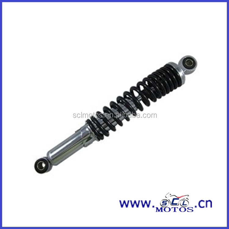 SCL-2013070332 hi-q motorcycle shock absorbers for CG TODAY
