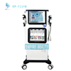 7 In 1 Oxygeno Hydra Therapy Facial Beauty Machine