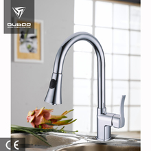 Factory kitchen sink taps cheap kitchen faucet kitchen faucet with sprayer