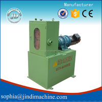 Factory Direct Supply Automatic Steel Bar Cutting Machine