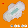 Moon Care Sanitary Pad Manufacturers Looking for Distributors