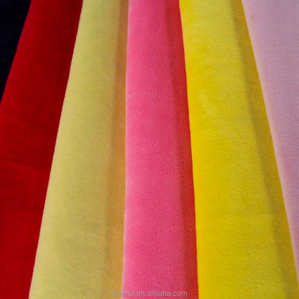 100 Polyester Shower Curtain Fabric And Sunscreen Curtain
