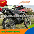 200cc Storm 2013 New Cheap Dirt bike For Sale