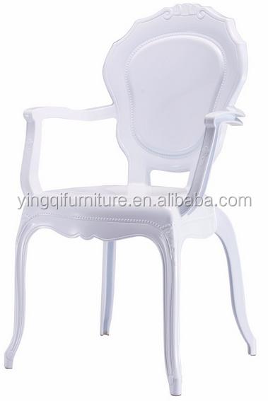 A buon mercato replica louis ghost sedie per la vendita for Sedie a buon prezzo
