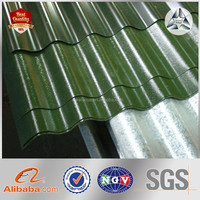 wholesale roof metal low price color corrugated roof sheet