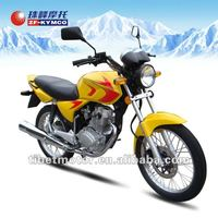 Motorcycle top quality in China 125CC/150CC CHEAPEST STREET STYLE MOTOCICLETA (ZF150-10A(I))