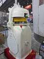 dough divider and rounder machine/dough rounder machine/manual dough divider rounder
