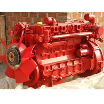Top quality diesel engine Deutz 1013 series engine