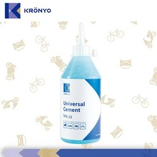 KRONYO v14 liquid tire sealant for tire z1
