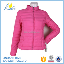 2017 Ladies Fashion Casual Factory Overstock Lots Liquidation Clothing