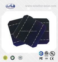 solar cell manufacturing equipment