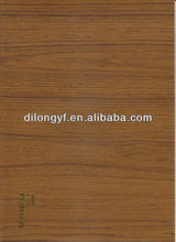 decorative plastic wall covering sheet;pvc film in roll