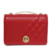 SUSEN handbags Wholesale Ladies Fancy Elegant Fashion Leather hand bags for women Made in China Customized Size Customs Data