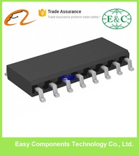 74HC42D.652 IC BCD TO DECIMAL DECODER 16SOIC Decoders IC