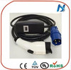 Alibaba china supplier type 1 electric vehicle charge box station For EV Charging