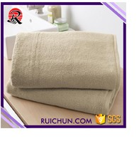 40*90 cm 150g cotton gym towel