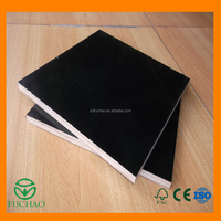 High quality 12mm marine plywood shuttering plywood, full sizes shuttering concret plywood