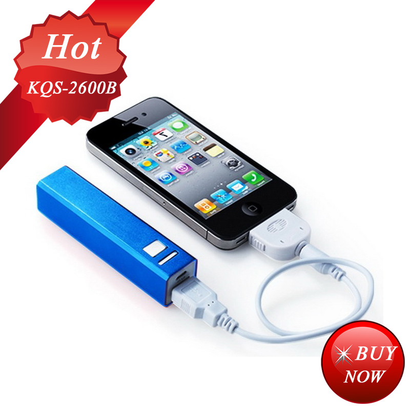 2600mah power bank !! external battery for htc one x