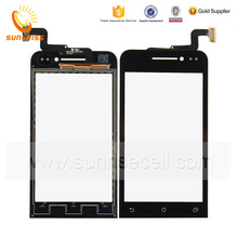 Wholesale Original Touch Screen Digitizer For Asus Zenfone 4 Spare Parts